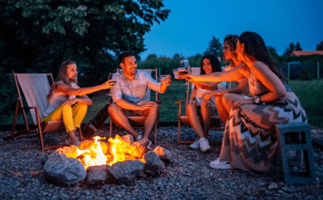 5 Tips To Keep Your Summer Fun and Your Property Safe Thumbnail Image