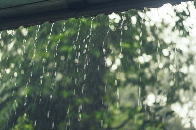 3 Tips For Preventing Water Damage From Rain Thumbnail Image