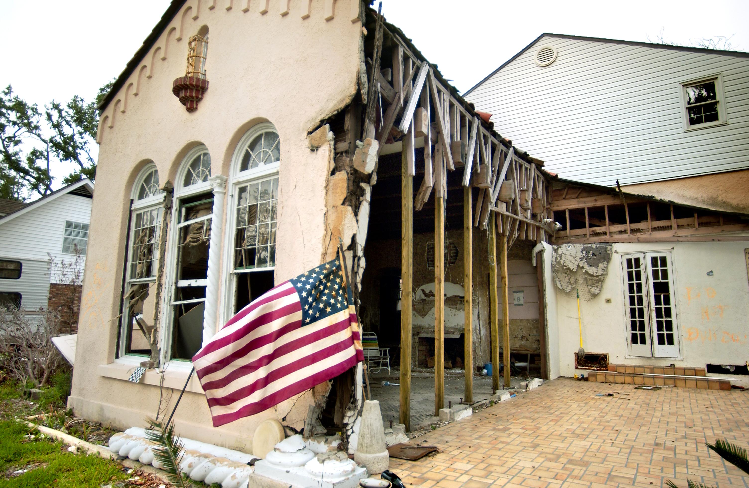 Hurricane-Residential-Insurance-Claim-Adjusters-International-Basloe-Levin-Cuccaro