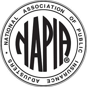 NAPIA Membership Adjusters International/Basloe, Levin & Cuccaro