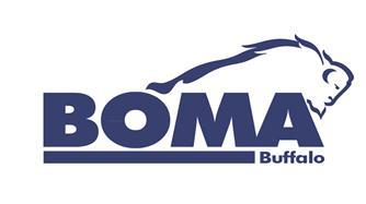 boma logo new 2015