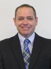 Doug Garland, Professional Loss Consultant