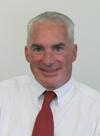 Mark Parkinson, Professional Loss Consultant