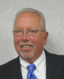 David E. Ostrom, Professional Loss Consultant