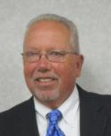 David E. Ostrom