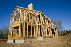 4 Steps to Saving Up For a Storm – How to Prepare Financially For Rebuilding Your Home