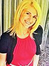 Marjorie Zeoli Musick