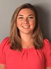 Heather Abdo, Regional Sales Support Coordinator