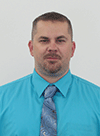 Jason Hartley, Professional Loss Consultant & Building Estimator