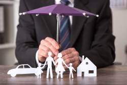 Coverage Limitations in Your Standard Home Insurance Policy – Is Your Property Covered for That?