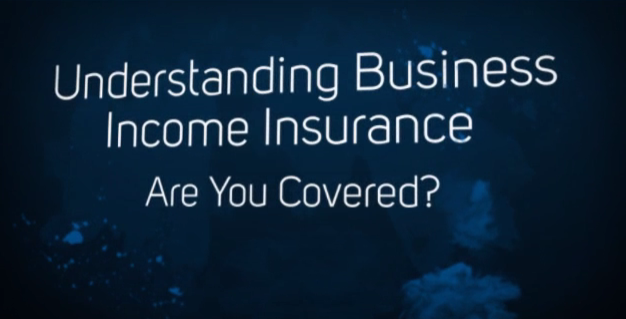 Understanding Business Income Insurance: Are You Covered?