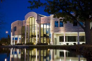 Hilbert College Steven Vanuga Adjusters International Basloe Levin & Cuccaro