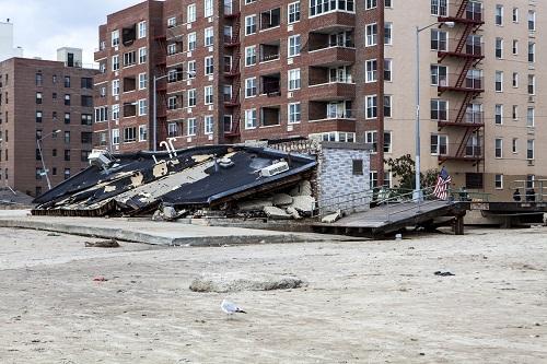Hurricane-Property-Damage-Claims-Tips-Adjusters-International-Basloe-Levin-Cuccaro